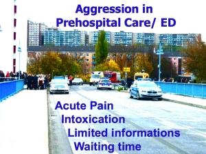 Prehospital